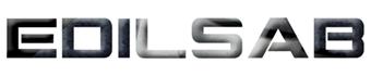 www.edilsab.com